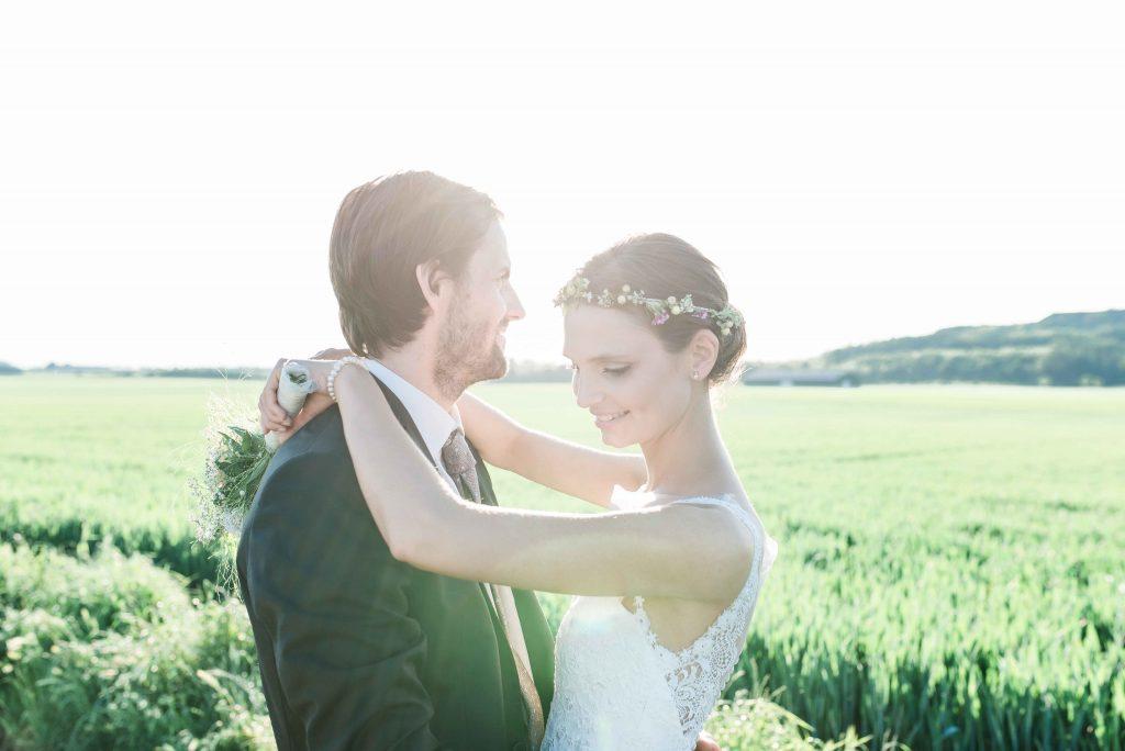 Jamie_Marvin_Hochzeit_Britta_Lucas_Baesweiler