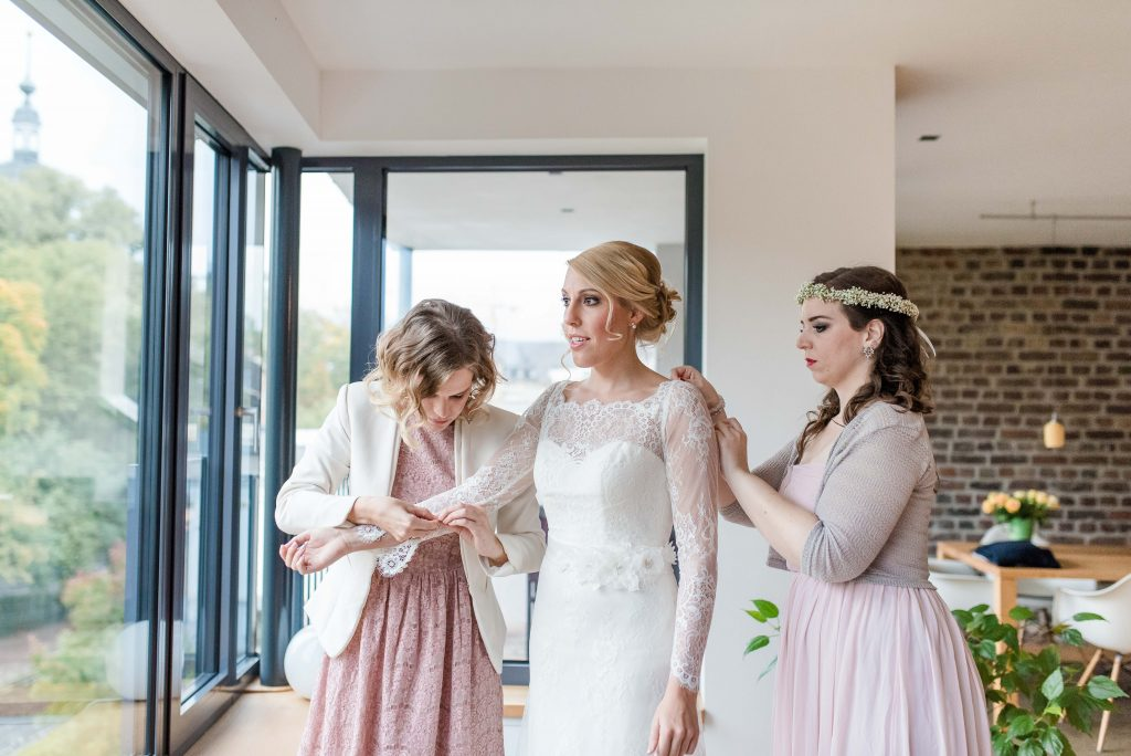 Jamie_Marvin_Hochzeit_St.Michael_Aachen_Hochzeitsfotografen
