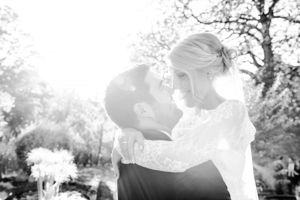 Jamie_Marvin_Hochzeit_Zum_Kranensterz_Stolberg