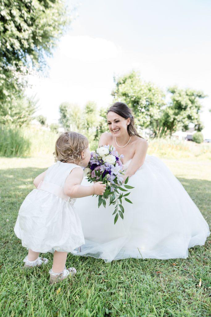 Hochzeit_Yvonne_Pierre_Aachen_Schloss_Rahe_Kohlibri_JamieundMarvin
