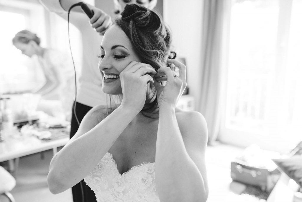 Hochzeitsfotograf_Yvonne_Pierre_Aachen_Kohlibri