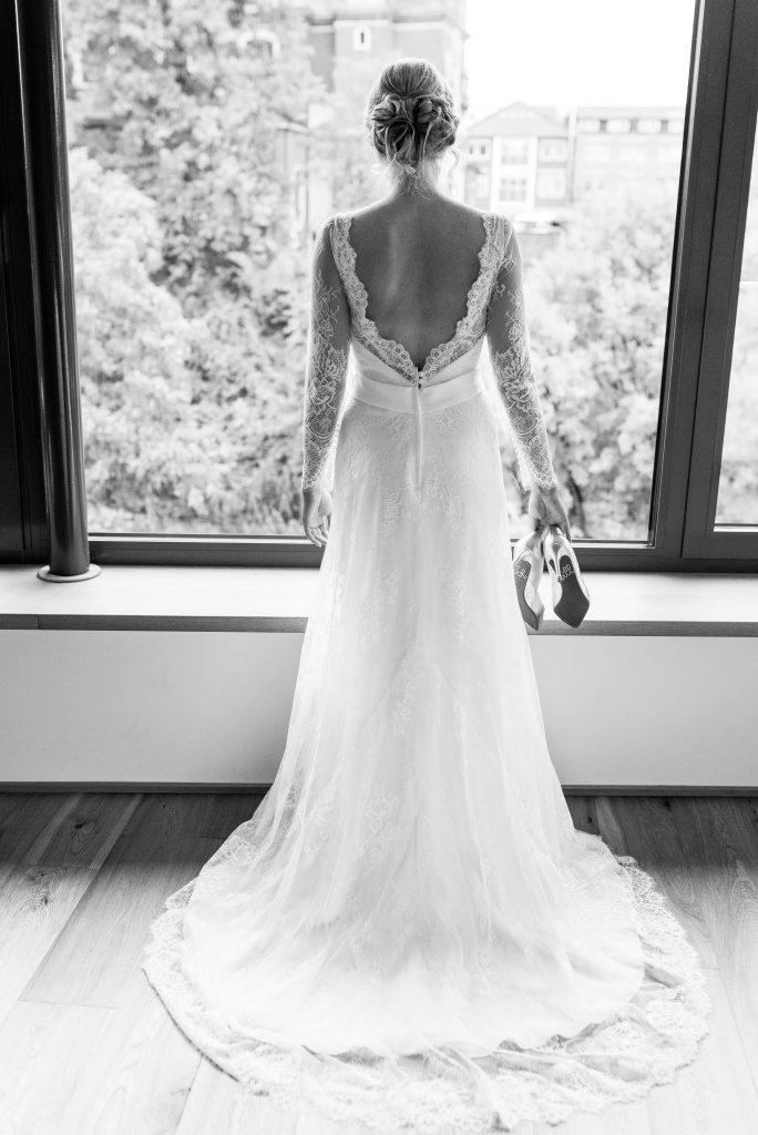 Getting_Ready_Hochzeitsfotograf_Aachen_Jamie_Marvin