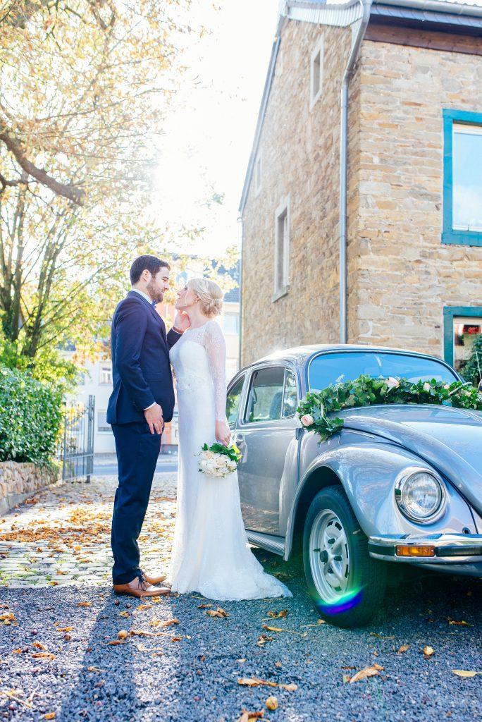 Hochzeitsfotograf_Aachen_Köln_Bonn_Düsseldorf_Gut_Kranensterz