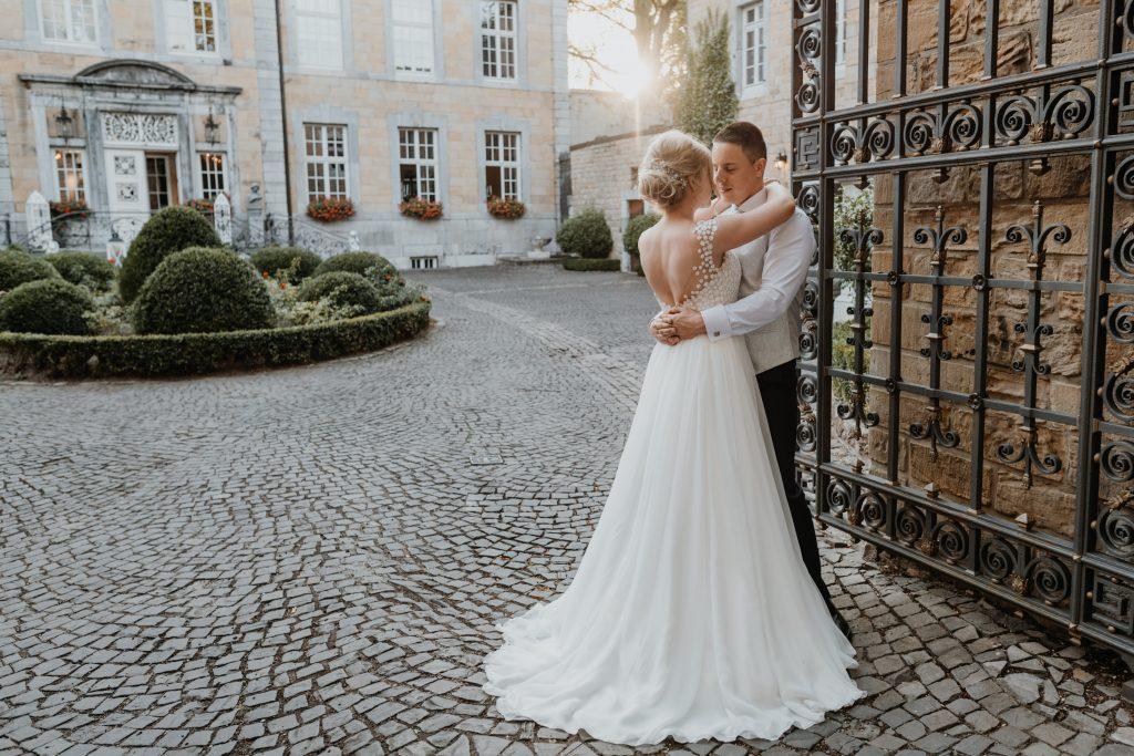Laura_Rachid_Kupferhof_Hochzeit_Stolberg