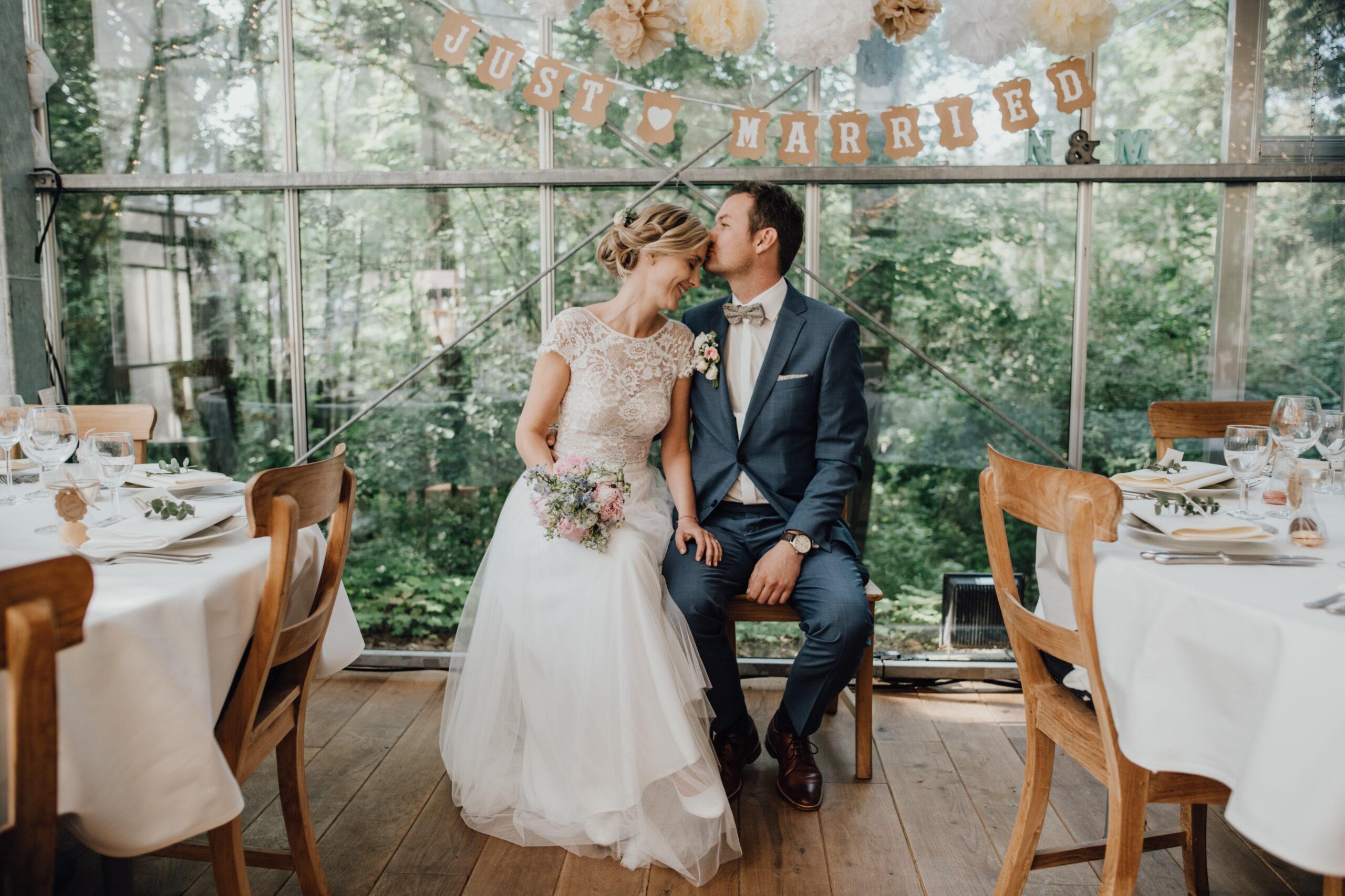 Hochzeitsfotograf_Pauline_Aachen_Hochzeit