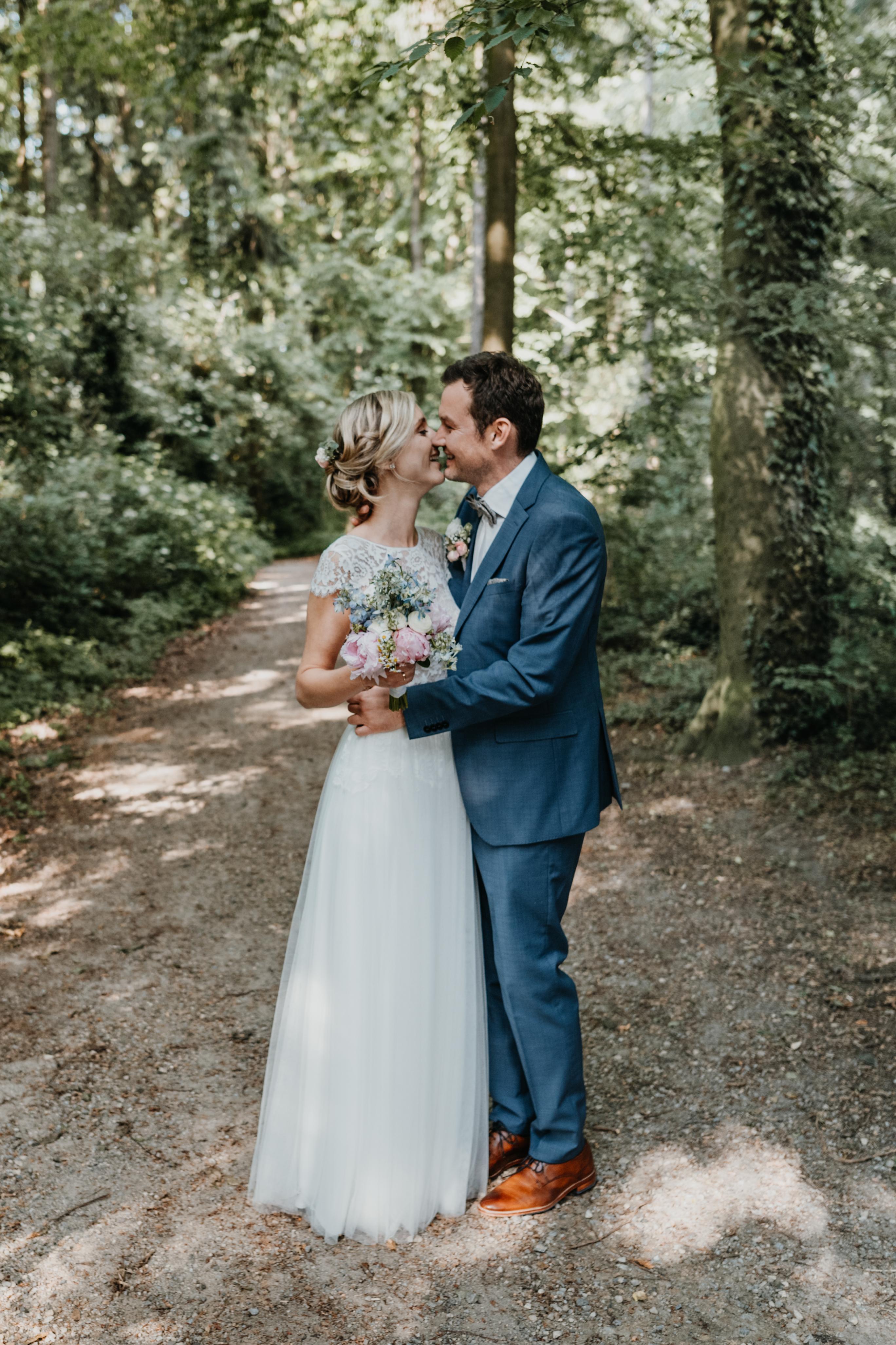 Lua_Pauline_Aachen_Hochzeitsfotograf