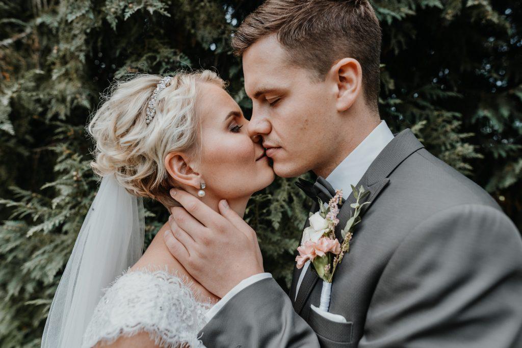Nelli_Martin_Bitburg_Eifel_Hochzeit